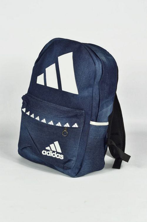 Рюкзачок для девушек