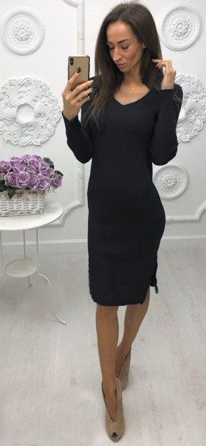 Купить платье в Минске