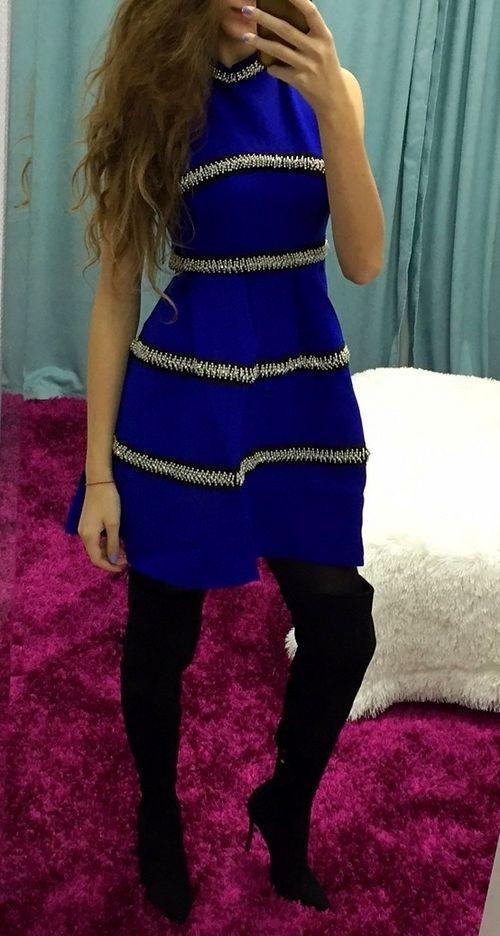 Купить  платье нарядное